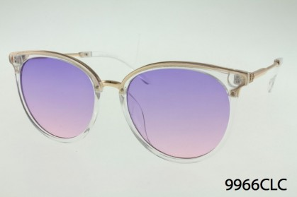 9966CLC - One Dozen - Assorted Colors