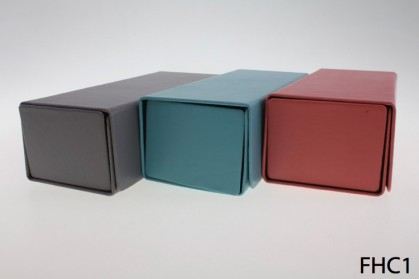 FHC1 - One Dozen - Assorted Colors