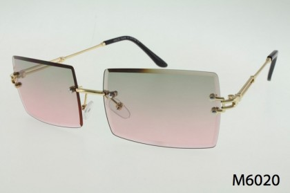 M6020 - One Dozen - Assorted Colors