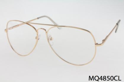 MQ4850CL - One Dozen - GOLD