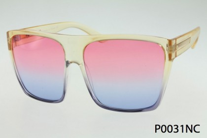 P0031NC - One Dozen - Assorted Colors