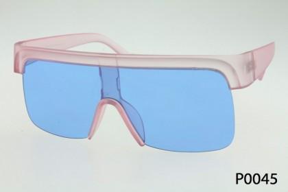 P0045 - One Dozen - Assorted Colors