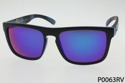 P0063RV - One Dozen - Assorted Colors
