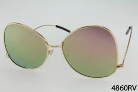 4860RV - One Dozen - Assorted Colors