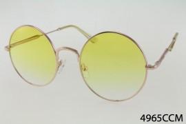 4965CCM - One Dozen - Assorted Colors