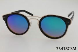 73418CSM - One Dozen - Assorted Colors