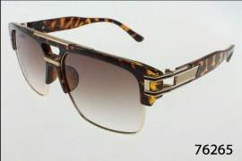76265 - One Dozen - Assorted Colors