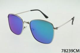 78239CM - One Dozen - Assorted Colors
