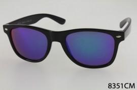 8351CM - One Dozen - Assorted Colors