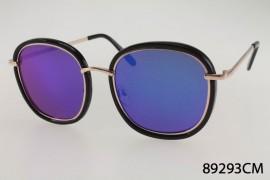 89293CM - One Dozen - Assorted Colors