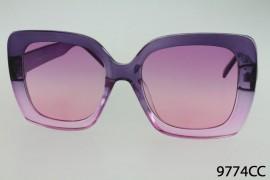 9774CC - One Dozen - Assorted Colors