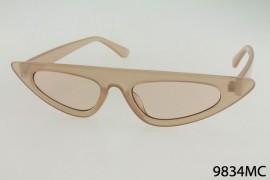 9834MC - One Dozen - Assorted Colors