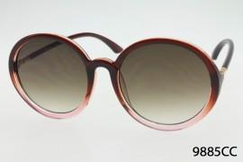 9885CC - One Dozen - Assorted Colors