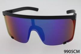 9905CM - One Dozen - Assorted Colors