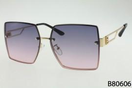 B80606 - One Dozen - Assorted Colors