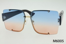 M6005 - One Dozen - Assorted Colors