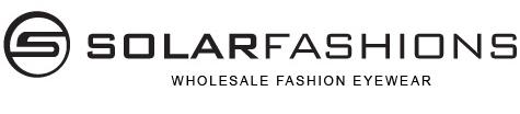 Solar Fashions