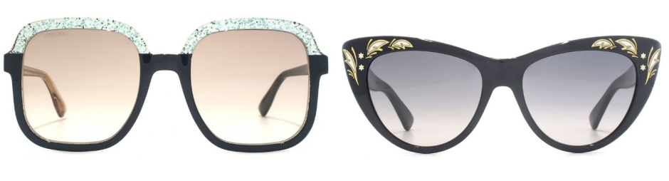 embellished-sunglasses