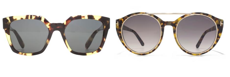 havana-sunglasses