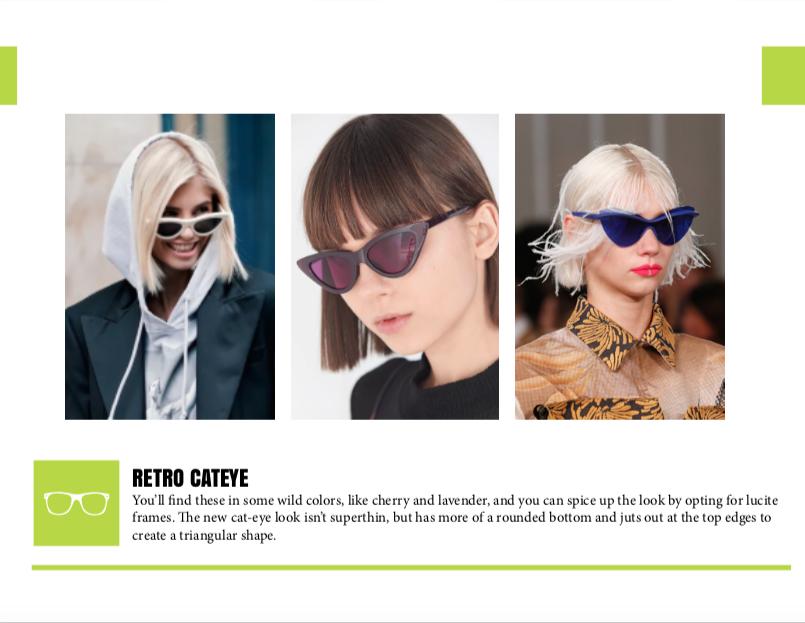 e5cae25ecf Solar Fashions NYC Blog
